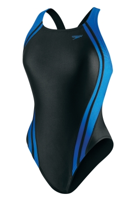 Speedo Quantum Splice Fm Super Pro Back